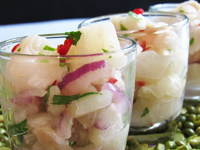 ceviche-robalo-buffet-finger-food-agrabah