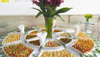 buffet-finger-food-a-domicilio-sp-1