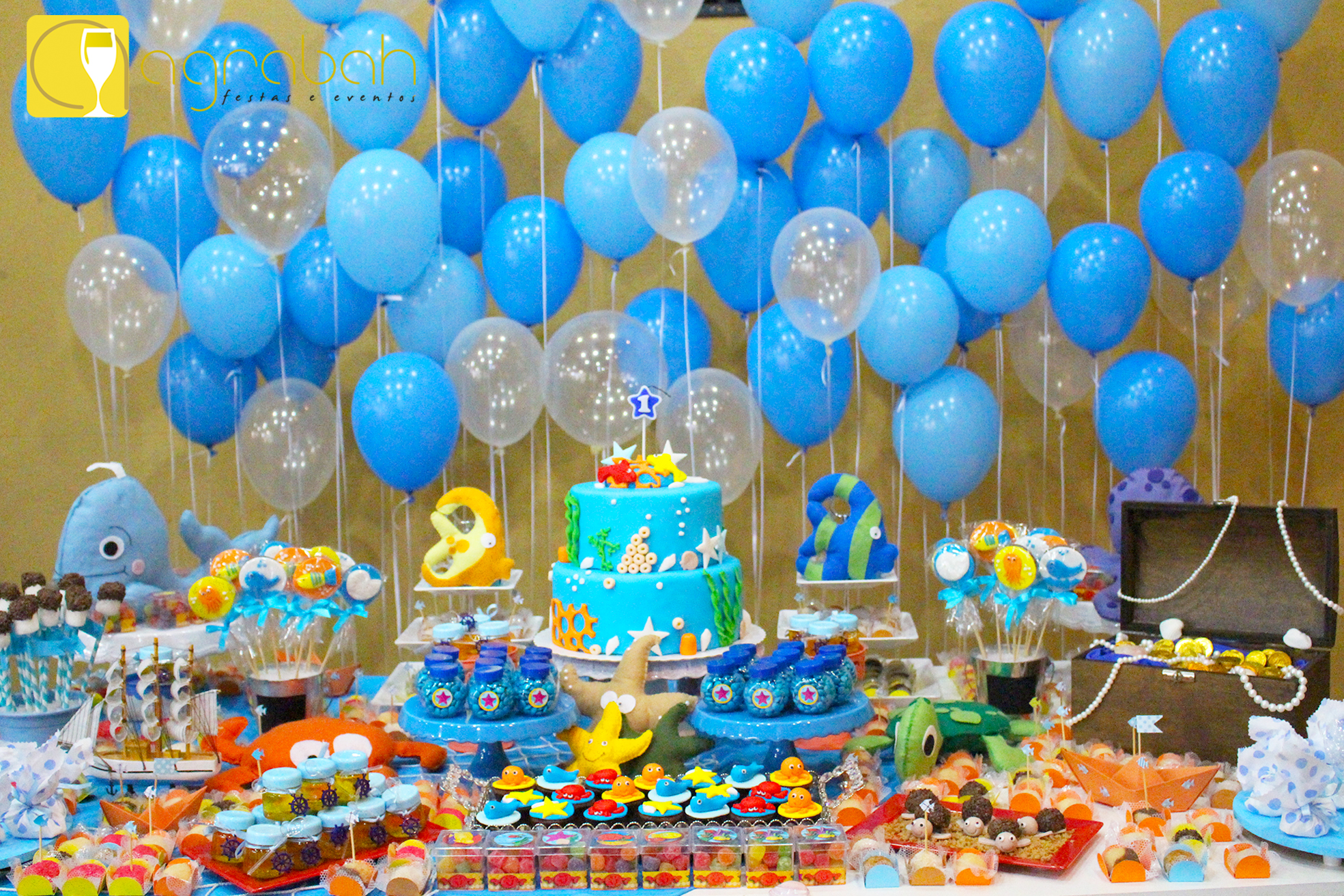 decoracao-festa-fundo-do-mar-1